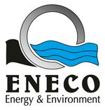eneco srl | energy & environment